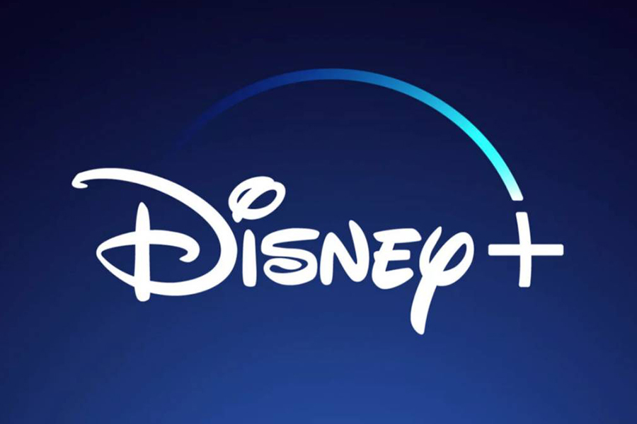 DISNEY+ CONTINUES ITS INTERNATIONAL EXPANSION