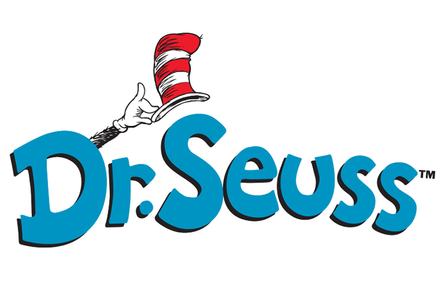 SEUSS ENTERPRISES EXPANDS PARTNERSHIP WITH VERLAG ANTJE KUNSTMANN