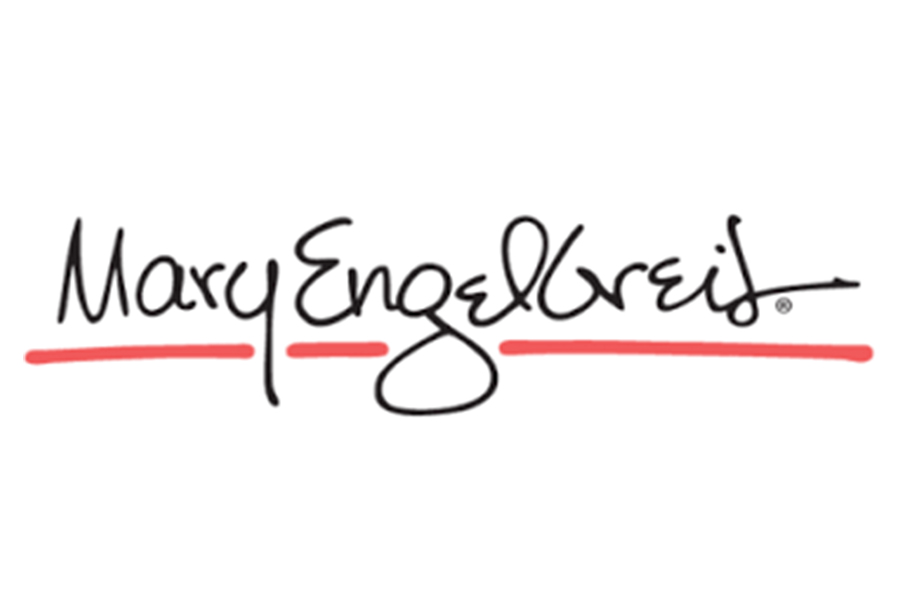 FIREFLY BRAND MANAGEMENT WITH MARY ENGELBREIT