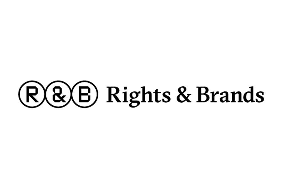 R&B APPOINTS BAVARIA MEDIA AS NEW MOOMIN SUBAGENT