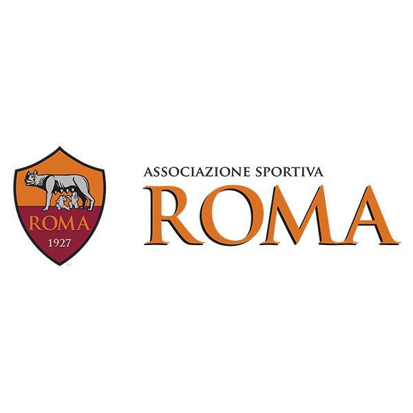 AS ROMA AIUTA L'OSPEDALE SPALLANZANI