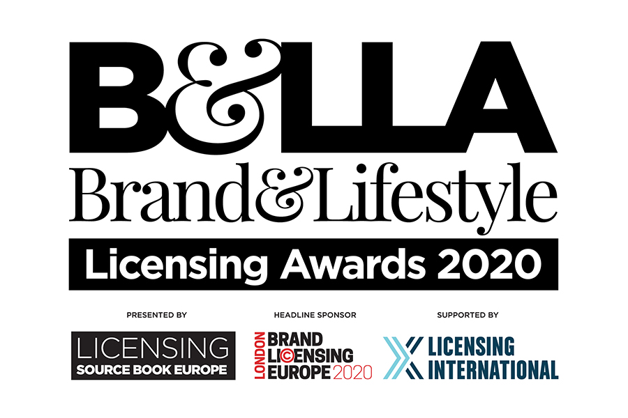BRAND & LIFESTYLE LICENSING AWARDS CONFIRMS DATE CHANGE