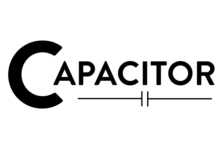 CAPACITOR STUDIOS LAUNCHES NEW TV AND FEATURE FILM