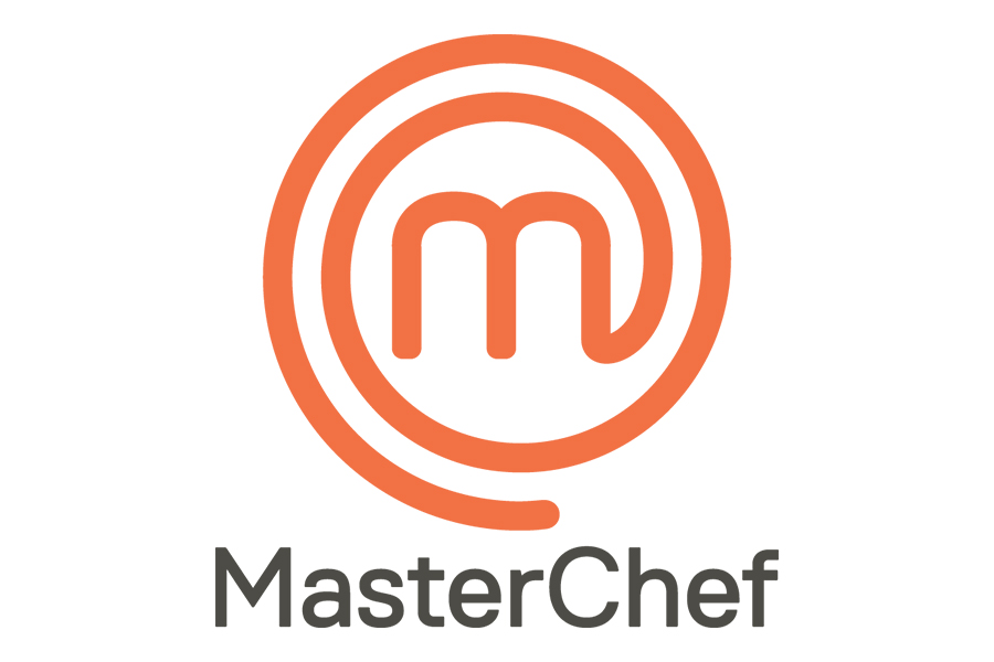 THE FIRST MASTERCHEF RESTAURANT CONCEPT TO THE U.S.
