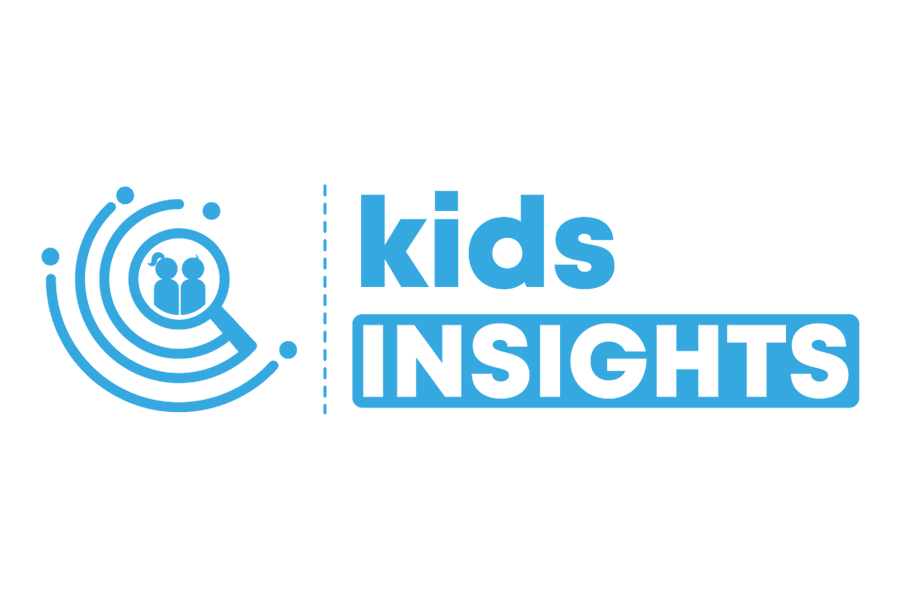 I REPORT EUROPEI DI KIDS INSIGHT
