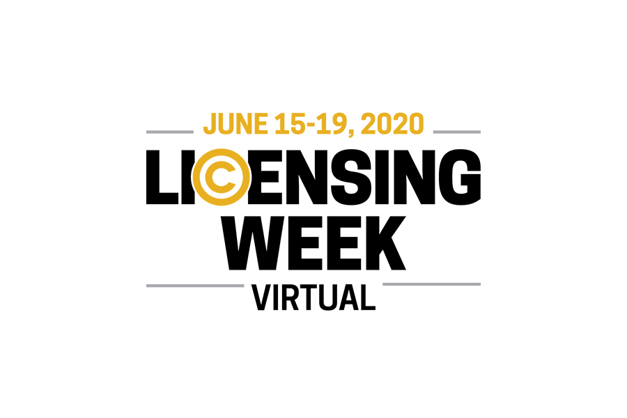 LICENSING EXPO PLANS SERIES OF EVENTS TO UNITE GLOBAL LICENSING COMMUNITY