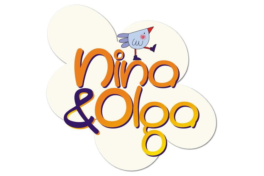 MONDO TV IBEROAMERICA GROUP E ENANIMATION PER LA CO-PRODUZIONE DI NINA & OLGA
