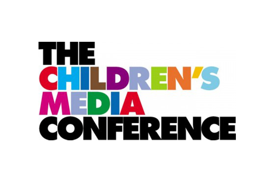 CHILDREN'S MEDIA CONFERENCE LAUNCHES INAUGURAL ANIMATION BUSINESS CONFERENCE 2020