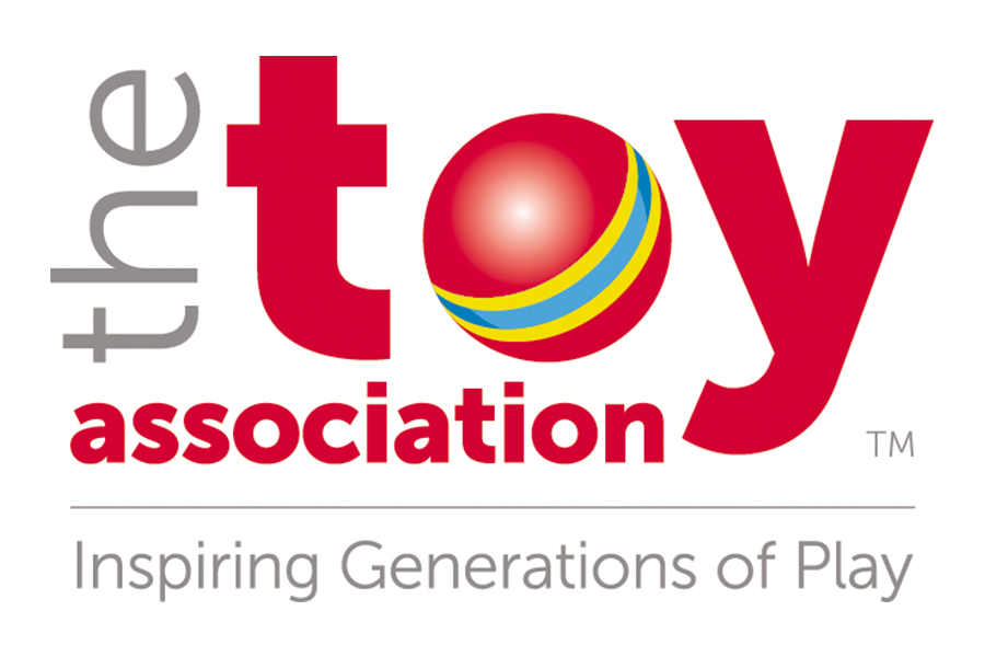 """THE TOY ASSOCIATION UNVEILS """"TOY FAIR EVERYWHERE"""""""
