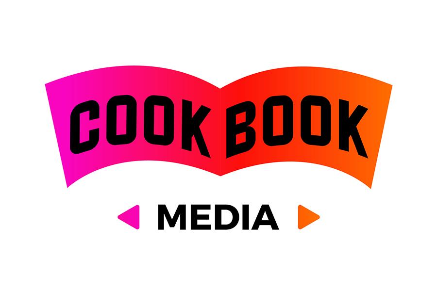 COOKBOOK MEDIA PER LO SVILUPPO DI IP E LA DISTRIBUZIONE DI CONTENUTI