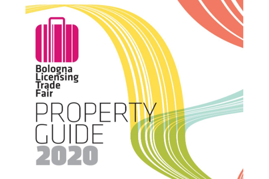 PROPERTY GUIDE 2020