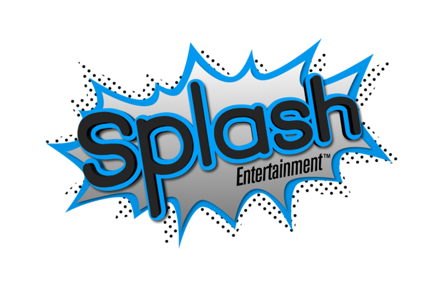 SPLASH ENTERTAINMENT ANNUNCIA IL PODCAST 'A MOMENT FOR KIDS'