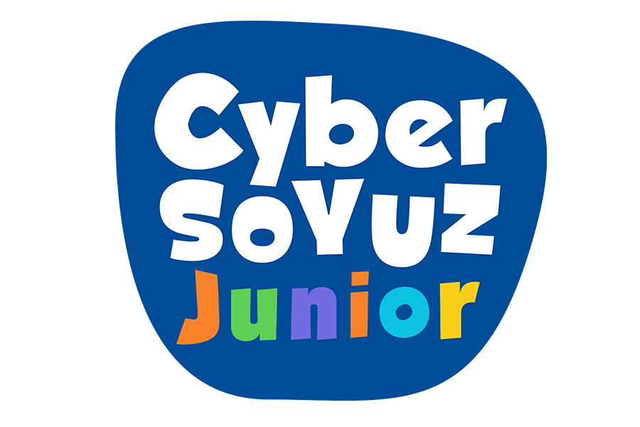CYBER SOYUZ JUNIOR, A NEW JOINT PRESCHOOL ANIMATION LABEL
