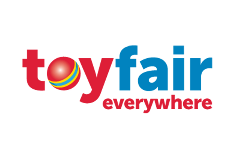 """INFLUENCER CHOICE LIST TO FEATURE """"BEST OF TOY FAIR EVERYWHERE"""""""