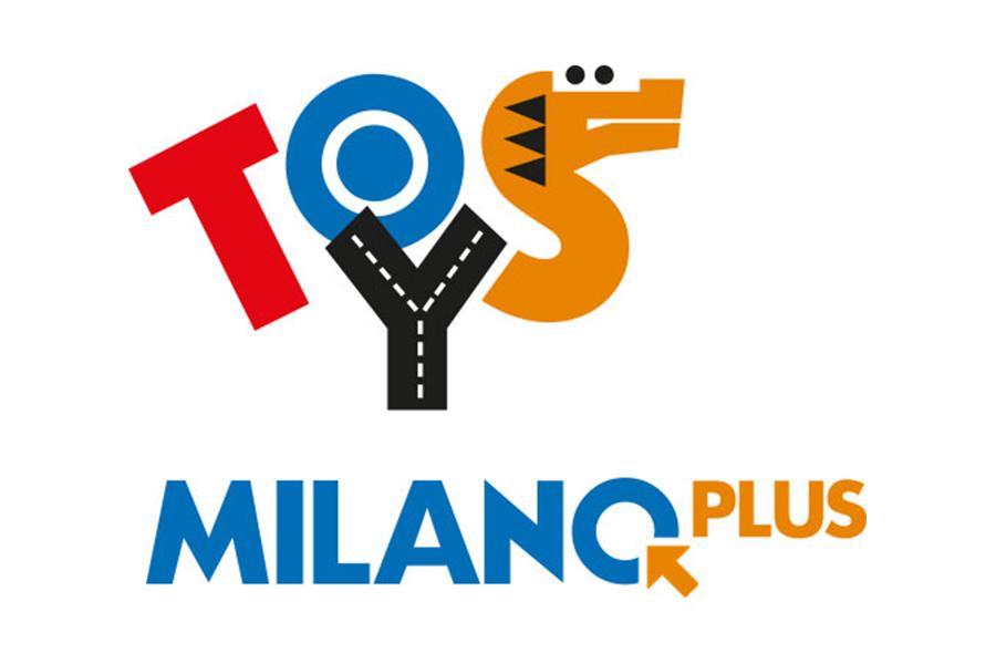 GRANDE SUCCESSO PER L'EDIZIONE ON-LINE DI TOYS MILANO