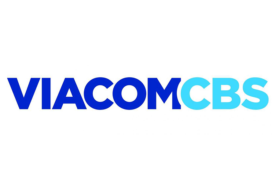 NUOVE NOMINE PER VIACOMCBS NETWORKS INTERNATIONAL
