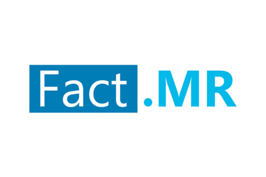 COPYRIGHT LICENSING MARKET BY FACT.MR