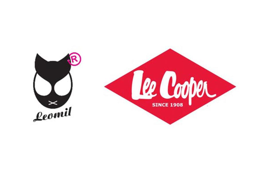 ACCORDO ICONIX CON LEOMIL PER LE CALZTURE LEE COPPER