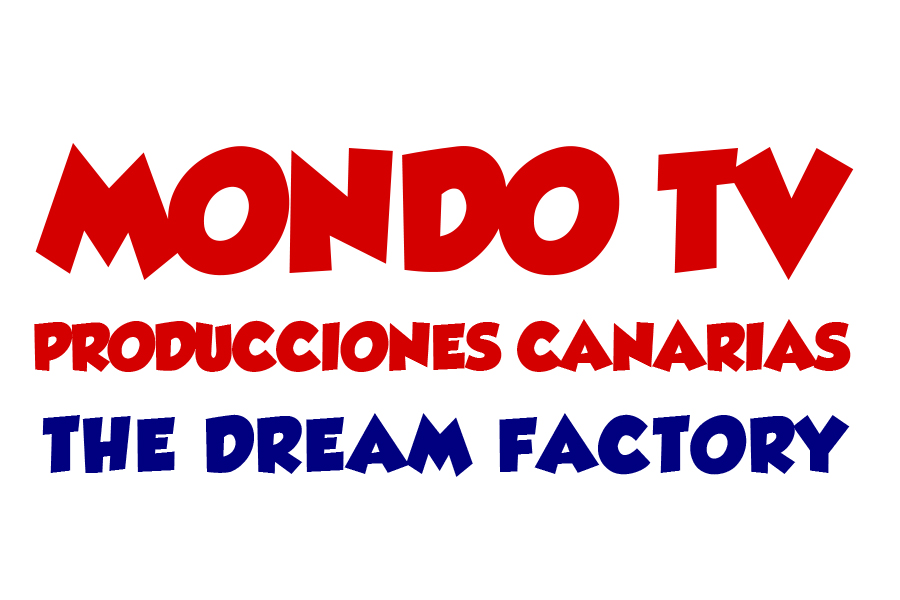 MONDO TV ANNUNCIA IL NUOVO STUDIO 3D CGI