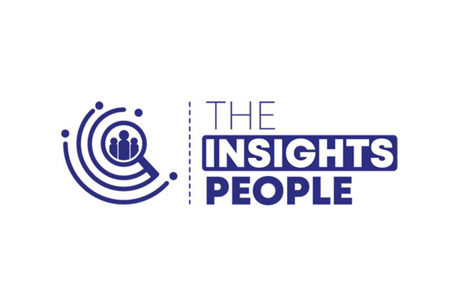 THE INSIGHTS PEOPLE EXPANSION LEADS TO OFFICE MOVE