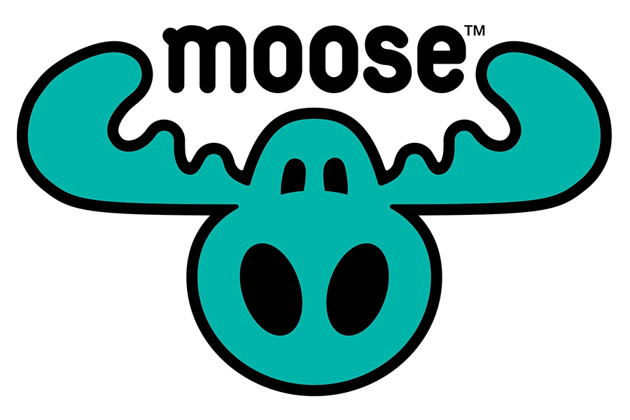 MOOSE TOYS AND WARNER BROS. CONSUMER PRODUCTS PARTNER ON NEW TOY LINES
