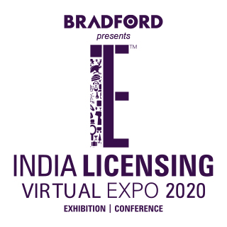 INDIA LICENSING VIRTUAL EXPO