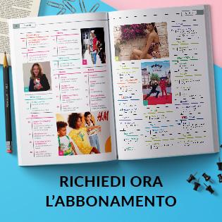 Richiedi_Ora_Abbonamento