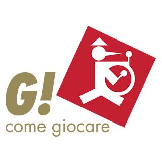 G COME GIOCARE