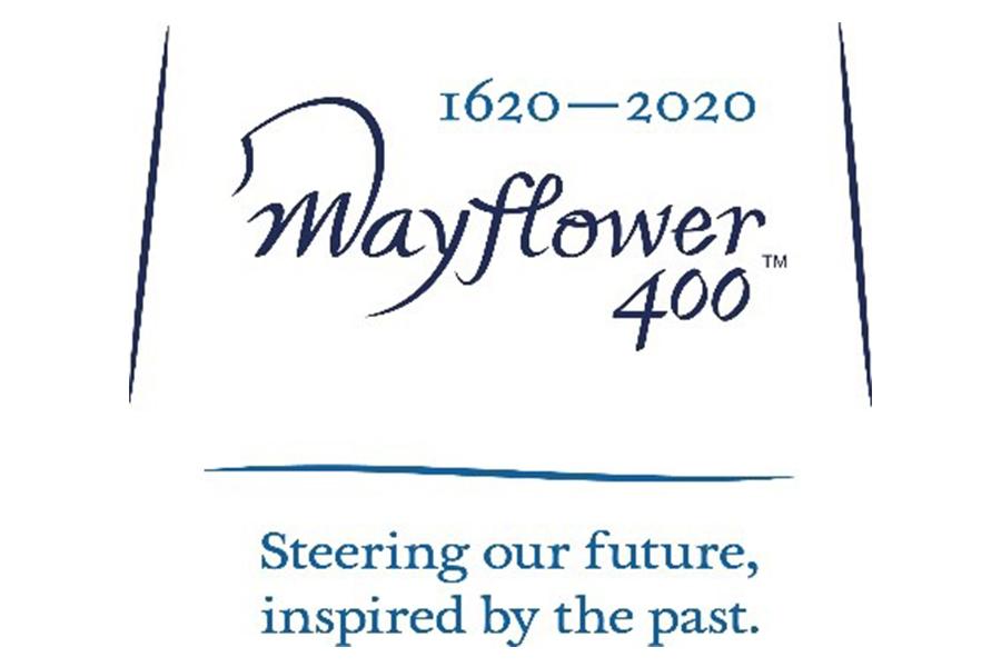 NUOVE DATE DEL PROGRAMMA CULTURALE MAYFLOWER 400