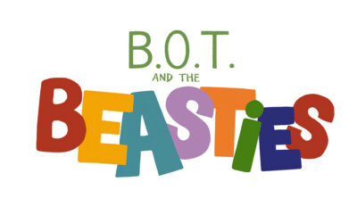 RAGDOLL PRODUCTIONS APPOINTS BRANDS LICENSIGN AGENT FOR B.O.T. AND THE BEASTIES