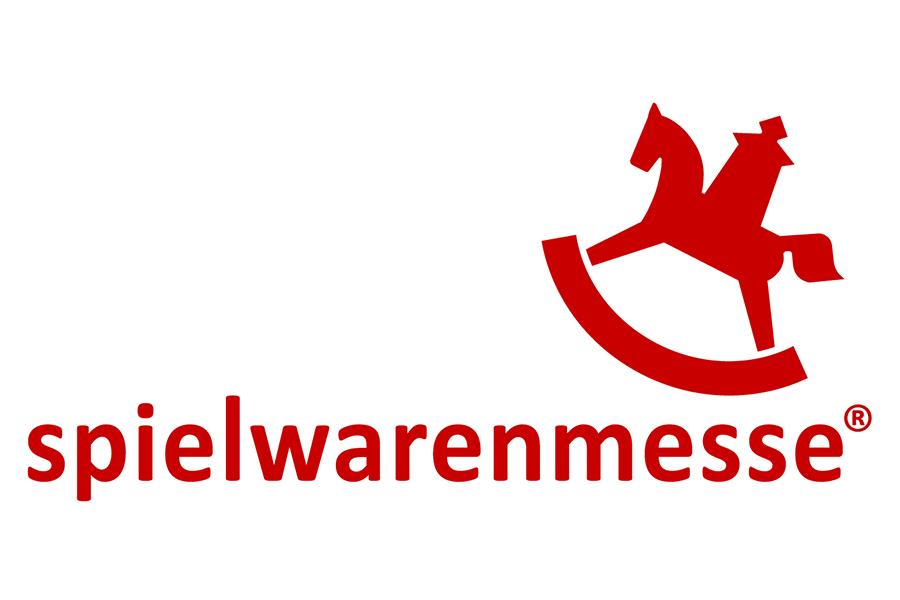 SPIELWARENMESSE BRANDNEW: ANTEPRIMA DIGITALE 2021