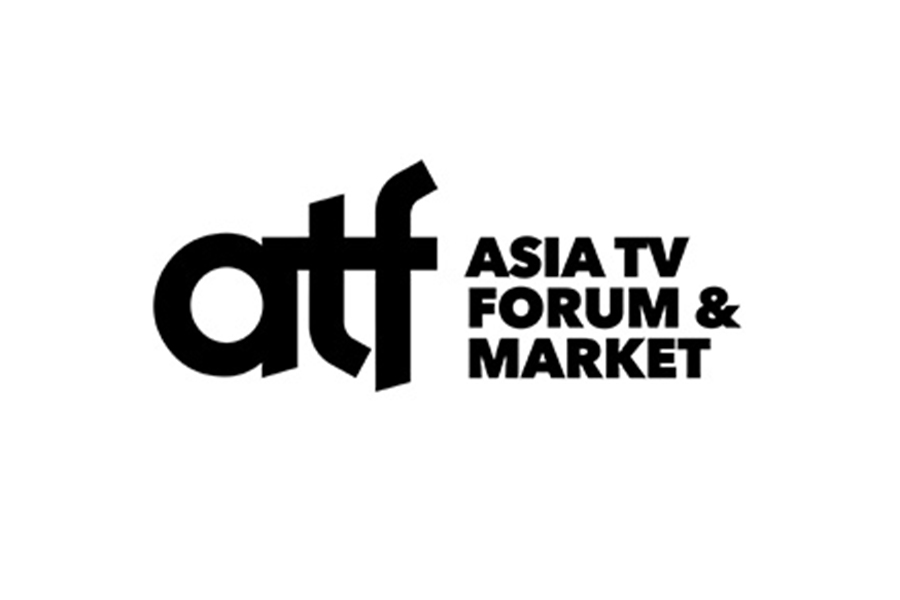 THE ATF ONLINE+ MADE A SIGNIFICANT MARK IN THE INDUSTRY