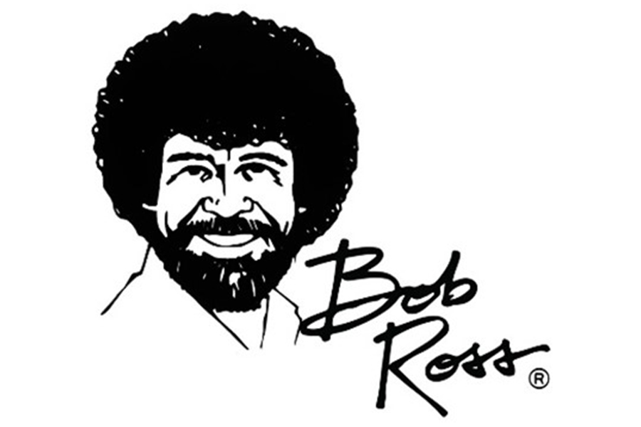 LICENSING AGENT J&M BRANDS TO REPRESENT BOB ROSS