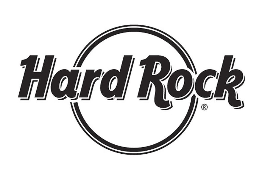 HARD ROCK INTERNATIONAL NOMINA J&M BRANDS COME AGENTE LICENSING