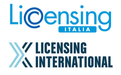 THE RESULTS OF THE GLOBAL LICENSING INDUSTRY SURVEY 2020