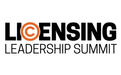 KEYNOTE SPEAKERS AND AGENDA ANNOUNCED FOR LICENSING LEADERSHIP SUMMIT