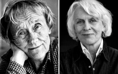 RIGHTS & BRANDS FOR ASTRID LINDGREN AND ILON WIKLAND