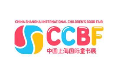 CCBF 2020 OPENS ITS DOORS ON 13-15 NOVEMBER