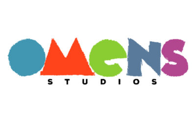 OMENS STUDIOS OPENS LONDON OFFICE