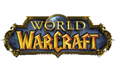 WORLD OF WARCRAFT NEW PRODUCTS
