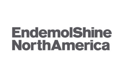ENDEMOL SHINE NORTH AMERICA AL FESTIVAL OF LICENSING