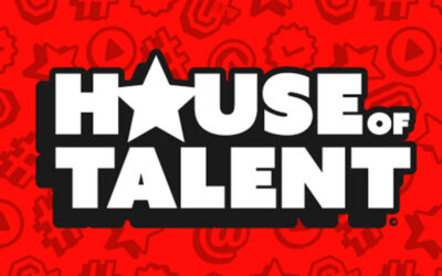 TALENT REVERSE: A NEW TV FORMAT WITH AN ORIGINAL LICENSING PLAN