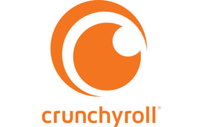 THE AUTUMN 2020 SLATE OF CRUNCHYROLL LICENSING PARTNERSHIPS
