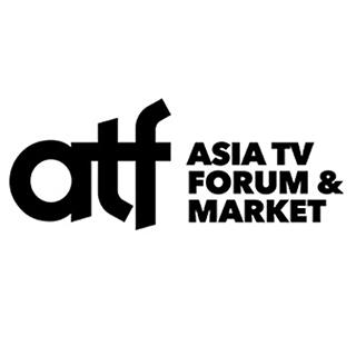 ASIA TELEVISION FORUM