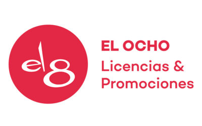 EL OCHO IS THE AGENT FOR COCOMELON, BLIPPI AND MORPHLE IN SPAIN AND PORTUGAL