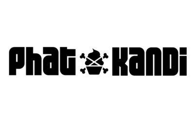 MONDO TV TO REPRESENT PHAT KANDI BRAND IN SPAIN AND PORTUGAL