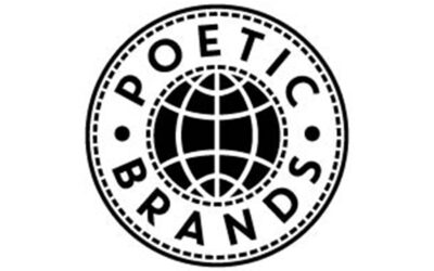 POETIC BRANDS ADDS EARLY LEARNING CENTRE TO GROWING BABY AND CHILDREN'S DIVISION