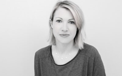 ACAMAR FILMS APPOINTMENT JODIE MORRIS AS CHIEF CONTENT & AUDIENCES OFFICER