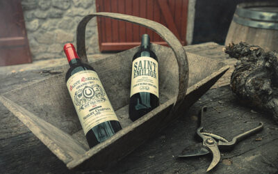 BANIJAY BRANDS WITH CARYN MANDABACH PRODUCTIONS LAUNCHES FIRST OFFICIAL PEAKY BLINDERS WINE