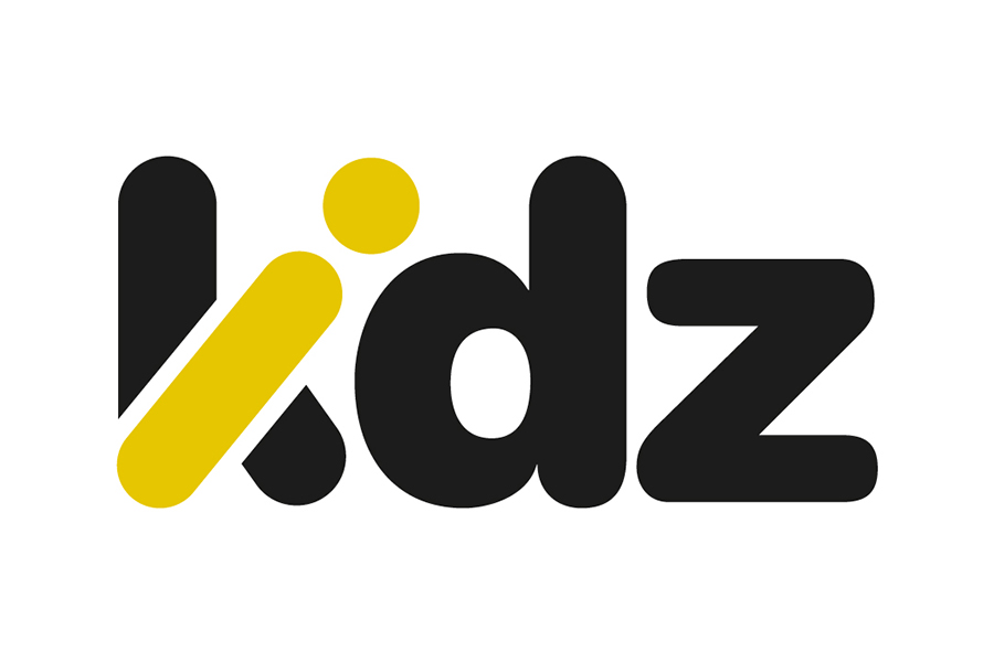 ATRESMEDIA AND PLANETA JUNIOR LAUNCH KIDZ, A NEW TV CHANNEL WITH THE BEST CONTENT FOR CHILDREN